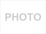 Рубанок электрический РЕ2-1115